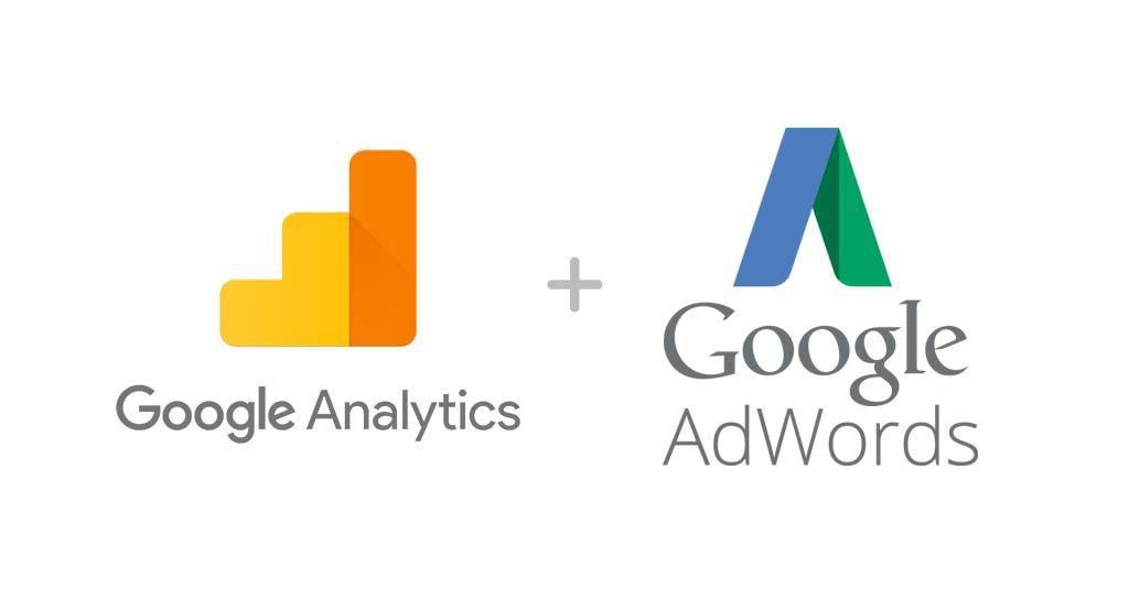 Google Analytics et Google AdWords
