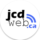 JCDWEB conseils et services marketing web, Google Adwords, SEO, SEM, conception sites web